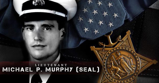 How to Safely Program Memorial Day Murph